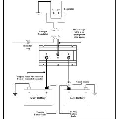 Battery Isolator Wiring Diagram Box And Whisker Explained Thesamba Com Split Bus View Topic Surepower Image May Have Been Reduced In Size Click To Fullscreen