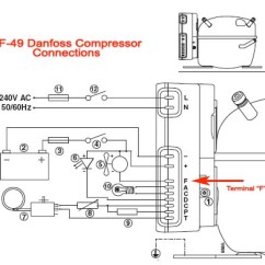Danfoss 3 Port Valve Wiring Diagram 1995 Dodge Ram 1500 Trailer Thesamba Com Vanagon View Topic New Tf49 Fridge To Image May Have Been Reduced In Size Click Fullscreen