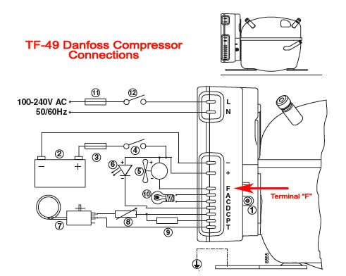 12v Refrigerator Wiring Diagram - Wiring Diagram G8 on copeland start winding motor schematic, compressor operation schematic, compressor diagram, copeland oil schematic, compressor filter schematic, breaker schematic, copeland compressor schematic, copeland condenser schematic, freezer schematic, compressor clutch schematic, compressor starting relay schematic, compressor motor schematic,