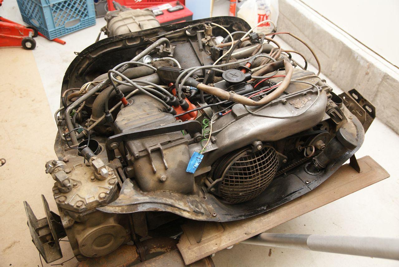 1978 vw bus wiring diagram jetta radio engine