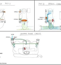 triumph wiring diagram dual carbs wiring library triumph parts diagram image may have been reduced in [ 1594 x 1221 Pixel ]