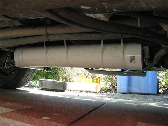 Wiring Diagram For Rv Holding Tanks Thesamba Com Vanagon View Topic Cheap Diy Grey