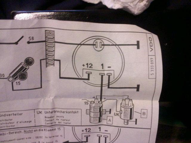 Vw Beetle Wiring Diagram Wiring Diagram 68 Vw Bug Wiring Diagram 1967