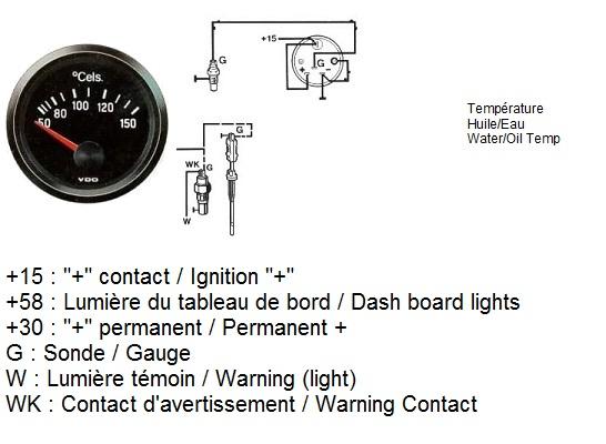 tim water temperature gauge wiring diagram troy bilt bronco transmission belt po davidforlife de vdo all data rh 19 2 feuerwehr randegg smiths