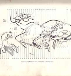 77 beetle fuel ijection wiring diagram 38 wiring diagram vw rail buggy wiring diagrams for sand [ 1023 x 798 Pixel ]