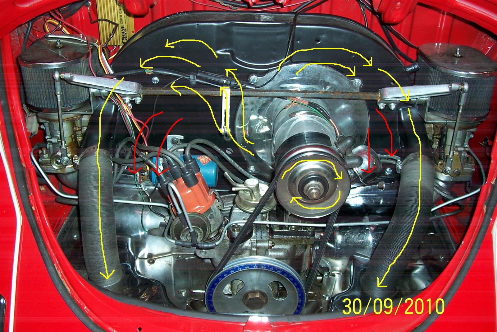 hight resolution of 1915cc vw engine diagram best secret wiring diagram u20221972 volkswagen engine diagram wiring library rh