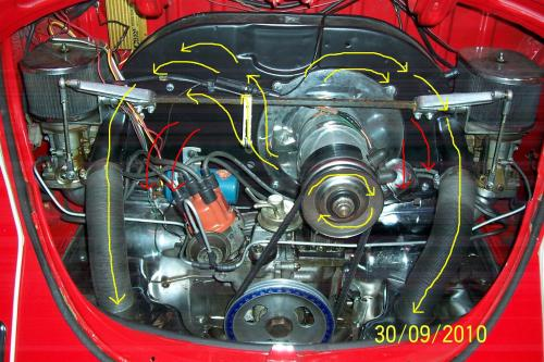 small resolution of 1915cc vw engine diagram best secret wiring diagram u20221972 volkswagen engine diagram wiring library rh