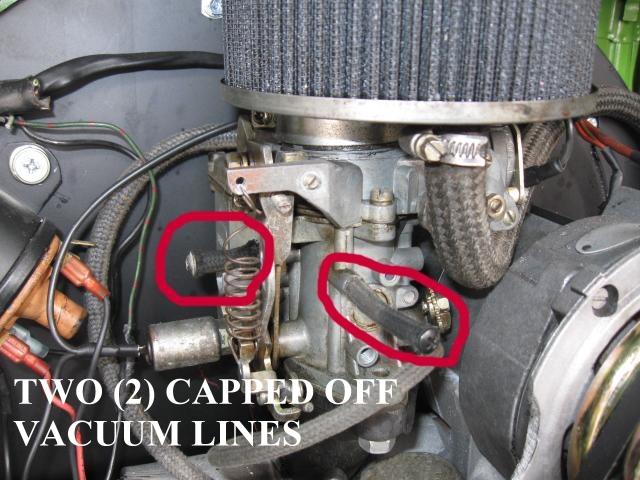 1974 vw engine diagram wiring volvo xc90 2006 www toyskids co thesamba com beetle late model super 1968 up view 1600cc volkswagen
