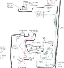 electric iron wiring diagram 28 wiring diagram images diagram of a curling iron curling iron parts [ 1158 x 1600 Pixel ]
