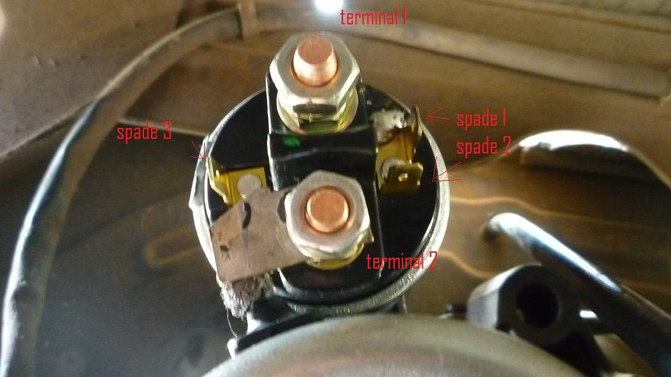 Wiring Diagram For Fan Solenoid Thesamba Com Vanagon View Topic Forgot Where