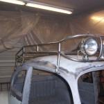 Thesamba Com Hbb Off Road View Topic Baja Bug Roof Rack Build