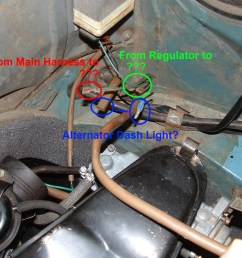vw trike wiring harness wiring diagram papervw trike wiring harness wiring library thesamba com bay window [ 1600 x 1200 Pixel ]