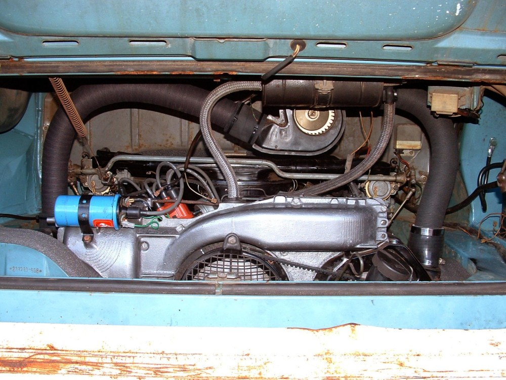 medium resolution of 72 vw engine diagram wiring diagram centre diagram of 1972 vw bug engine