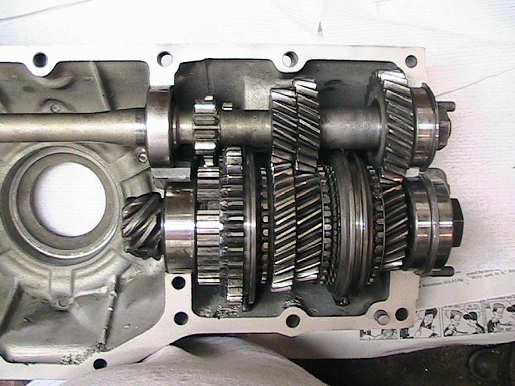 vw beetle transmission diagram hotpoint aquarius ctd00 wiring transaxle bug embly parts engine auto