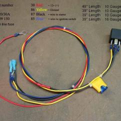 1971 Vw Bus Wiring Diagram Electrics T25 Starter Into A 72 Baywindow Forum 1998 Kawasaki Bayou 300 Thesamba Com Bay Window View Topic Hot Start Relay Image May Have Been Reduced In Size Click To Fullscreen