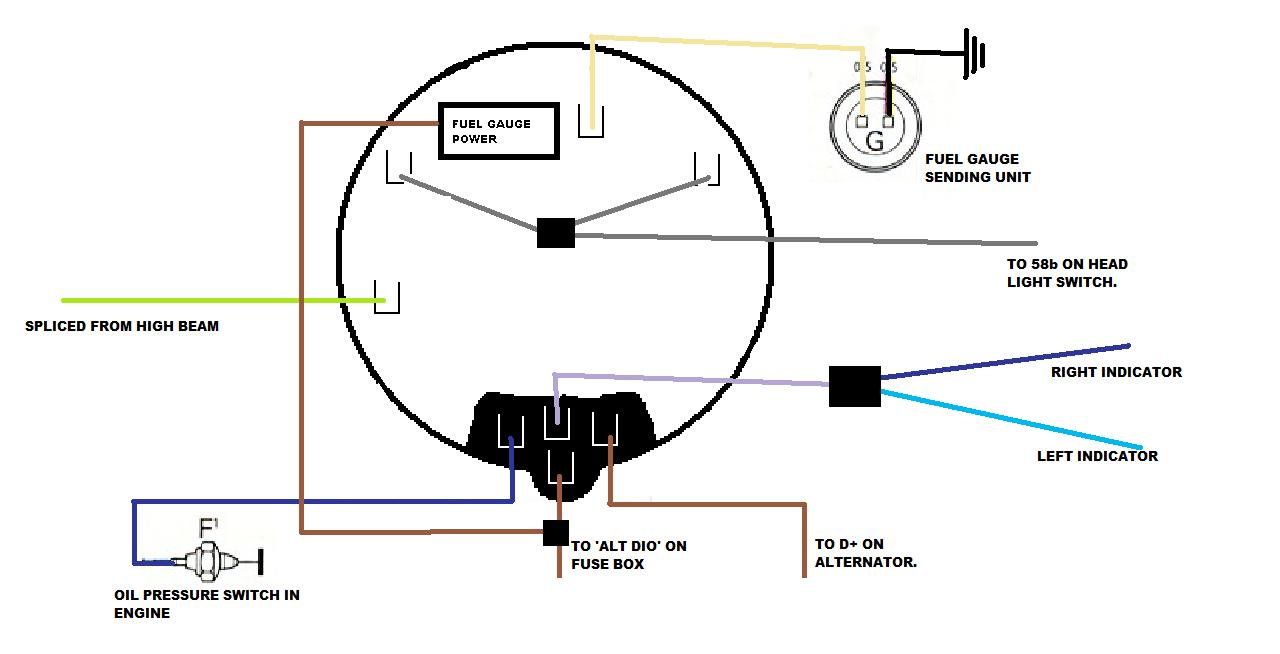 hight resolution of motorcycle turn signal flasher wiring diagram 1968 impala gm turn signal switch diagram chevrolet turn signal wiring diagram