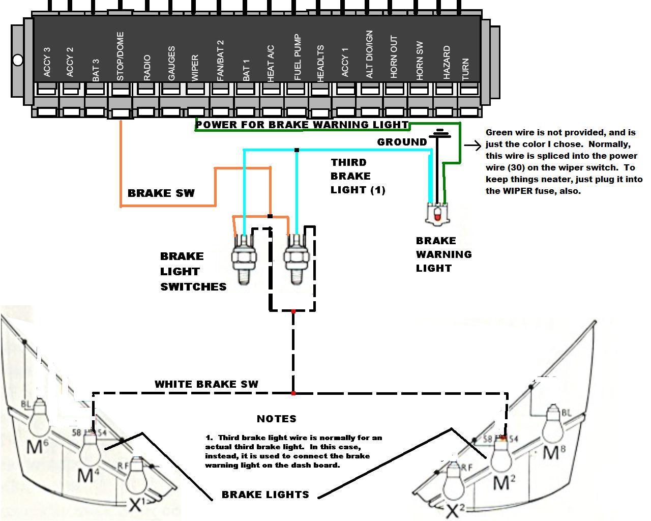 home c2 bb astra engine diagram , electrical system block diagram ,  duramax fuel filter water sensor , cornering light wiring diagram , ryder  utility