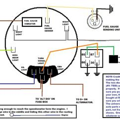 1966 Corvette Turn Signal Wiring Diagram Nest 3rd Generation Www Thesamba Com Vw Gallery Pix 906768 Jpg