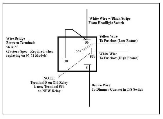 gm headlight switch wiring diagram wiring diagram Gm Headlight Switch Wiring Diagram early gm headlight switch help hot rod forum hotrodders gm headlight switch wiring diagram
