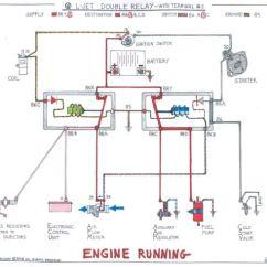 Vw Bug Wiring Diagram For Dune Buggy 2000 Nissan Frontier Alternator Engine 17 Stromoeko De Thing Simple Schematic Rh 3 20 Markus Windisch Fanclub Volkswagen