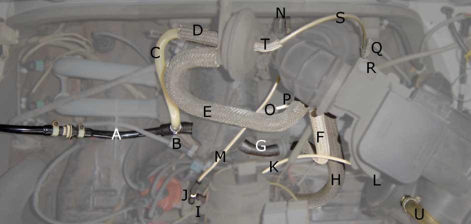2jz Ge Wiring Diagram Pdf