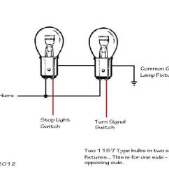 Wiring Diagram For Led Lights Home Lighting Lamp Wire Light Socket Block
