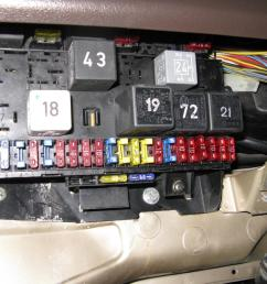 vanagon fuse diagram wiring library xj fuse box vanagon fuse box [ 1200 x 900 Pixel ]