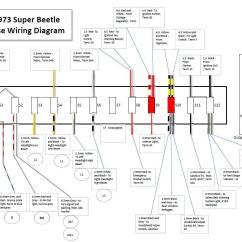 Seat Ibiza 6l Wiring Diagram Simple Sankey Vw Cc Fuse Panel Library