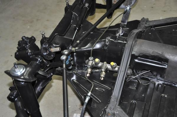beetle - late model super 1968- view topic metal brake line routing
