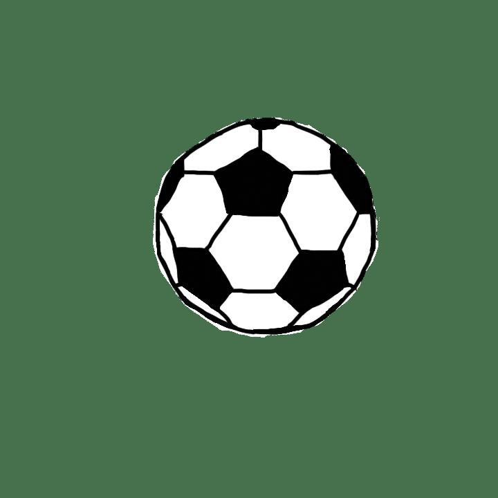 The Samohi » A closer look at club sports vs. school sports