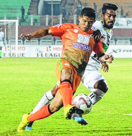 Exclusive | Jamshedpur FC and Northeast United FC in talks with Neroca star 2 11 06 12 fsdfs 1 H@@IGHT 411 W@@IDTH 400