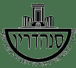 Image:SanhedrinLogo.png