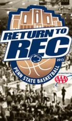 return to rec