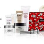 Sephora Skincare iQ Event.