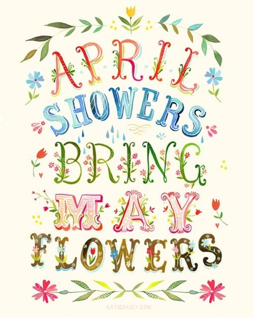 april-showers-bring-may-flowers