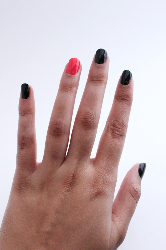 nails-painted-2