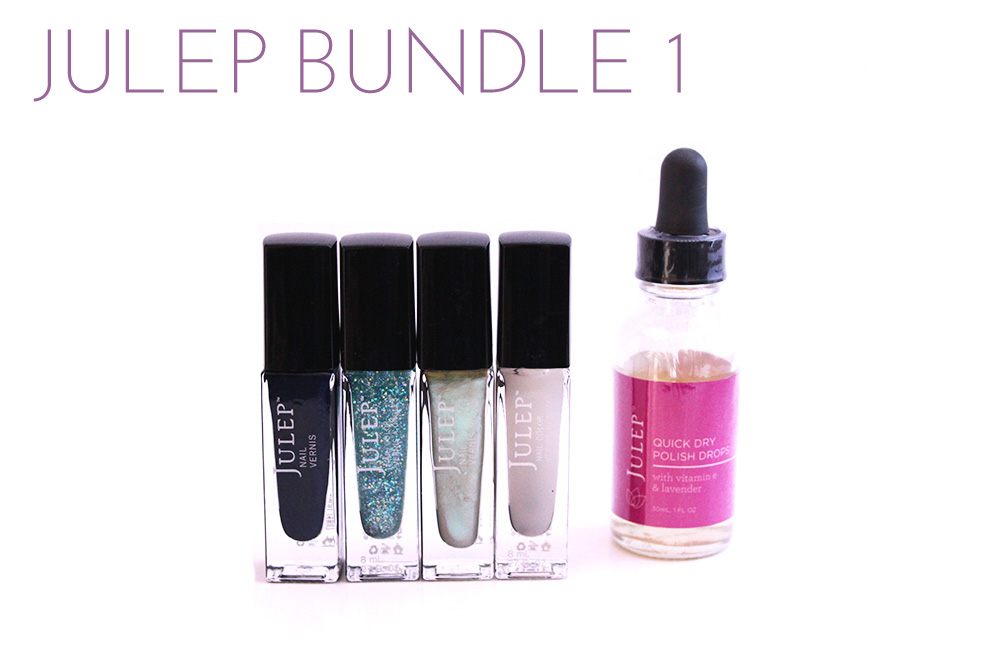 julep-bundle-1-1