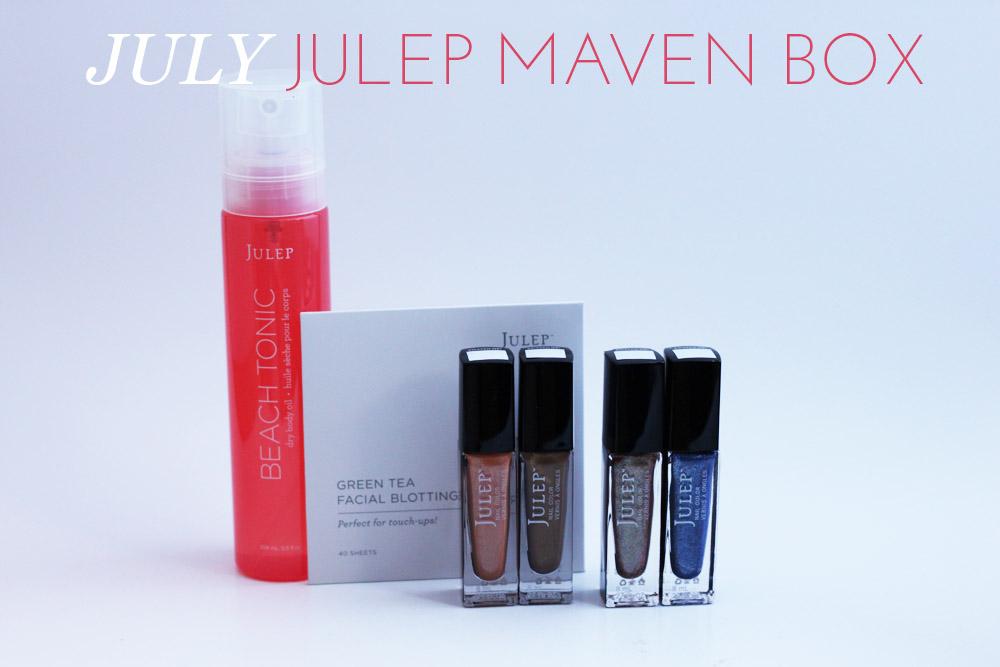 july-julep-maven-box