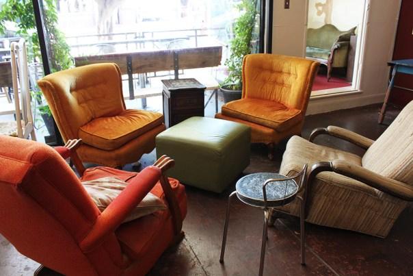 kreuzberg-chairs