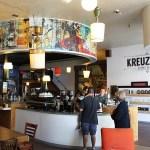 Kreuzberg CA in San Luis Obispo, CA