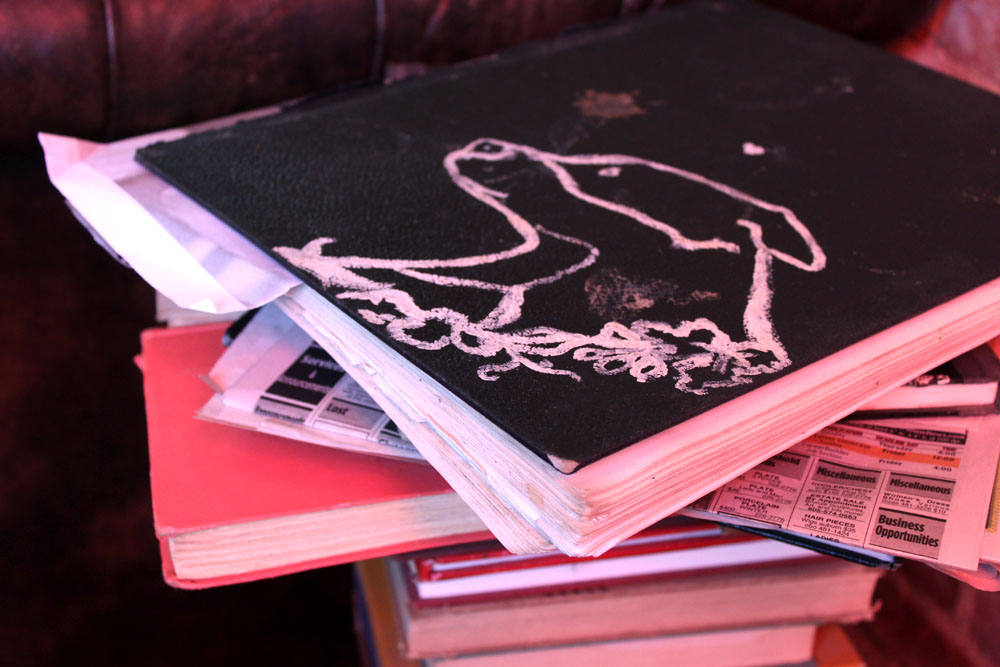 sally-loo-book-tables