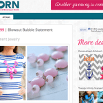 ToAdorn – Fashion Deals Daily