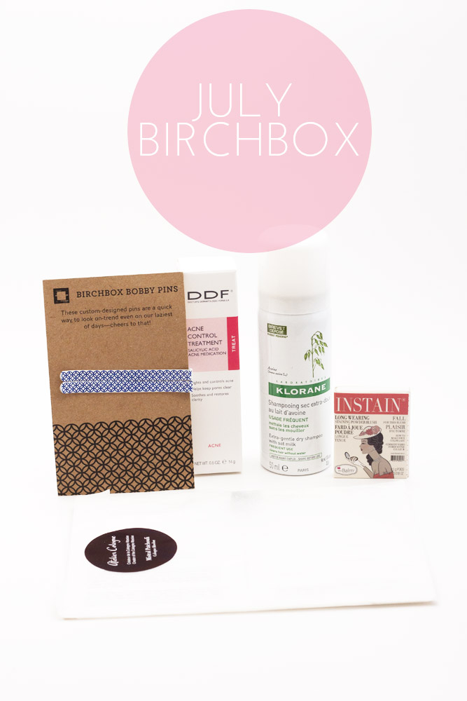 JULY-BIRCHBOX-1