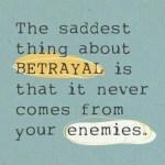 Wednesday Words of Wisdom – September 11, 2013