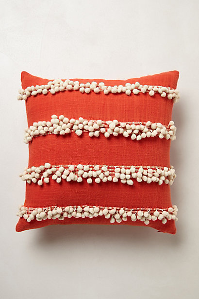anthro-pillow-anthropologie