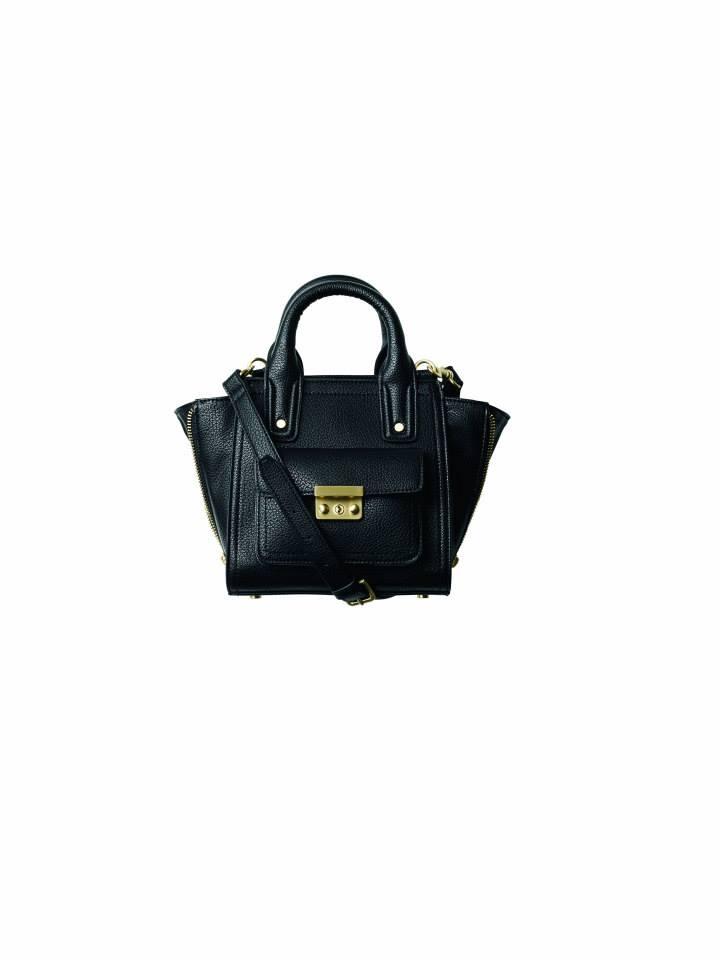 mini-satchel-black-target-phillip-lim-collection