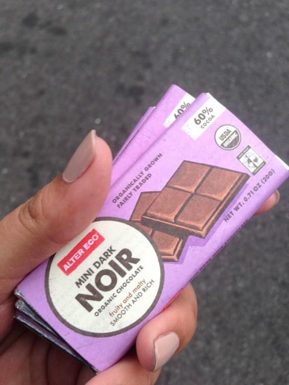 NWM-Alter-Eco-Dark-Chocolate