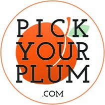 pick-your-plum.png