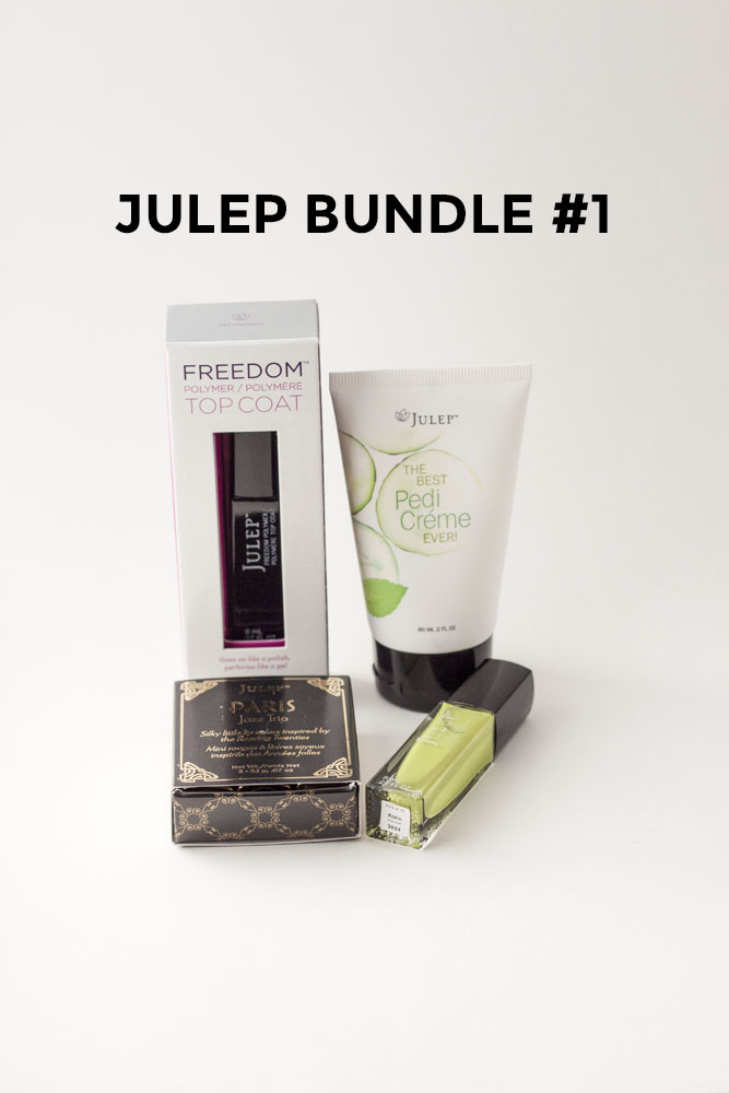julep-bundle-1