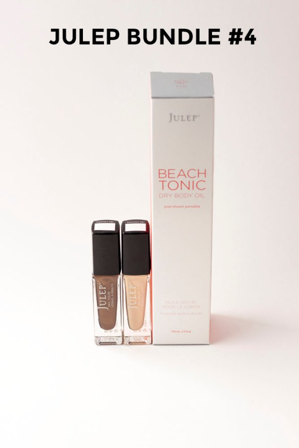 julep-bundle-4